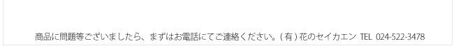 花のセイカエンQES保証_03_03